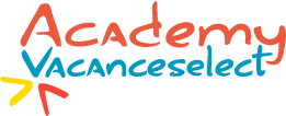 Vacanceselect Academy